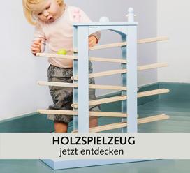 NATUREHOME Holzspielzeug