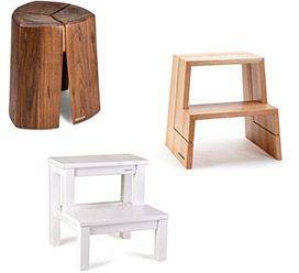 Show Small Furniture Items