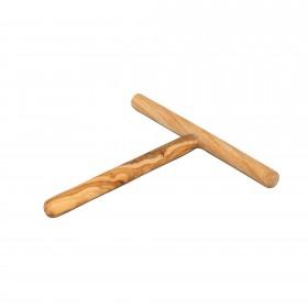 Crêpes stick olive wood 15cm