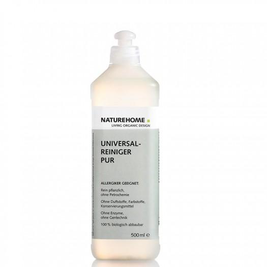 Allergiker Bio Universalreiniger 500 ml