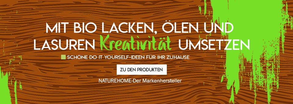 exklusive kologische designprodukte naturehome. Black Bedroom Furniture Sets. Home Design Ideas