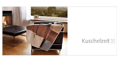 weihnachtsgeschenke naturehome. Black Bedroom Furniture Sets. Home Design Ideas